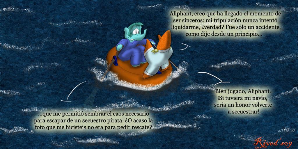 Aliphant CCCLXXVI
