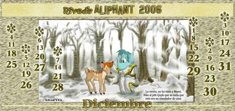 12 2006