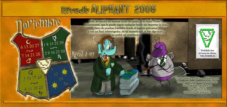 11 2006